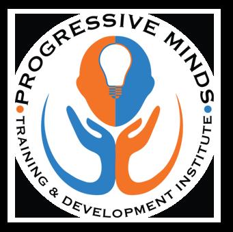 Progressive Minds - Training & Development Institute